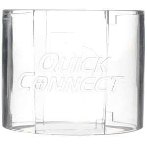 Fleshlight Quick Connect Monteringsadapter