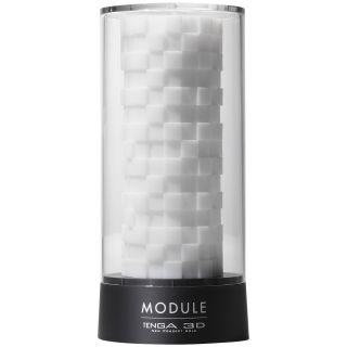 TENGA 3D Module Onaniprodukt