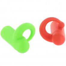 Feelz Toys Mycero Fingervibrator  1