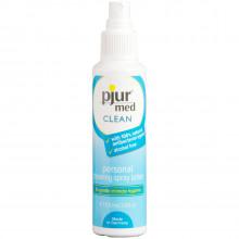 Pjur MED Clean Intimspray 100 ml  1