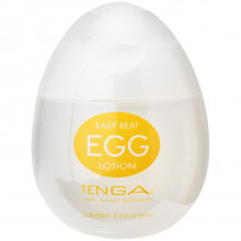 TENGA Egg Lotion Glidmedel 65 ml  1