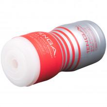 TENGA Dual Sensation Cup Produktförpackning 90