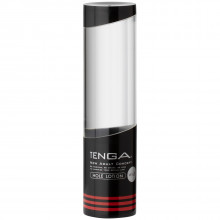 TENGA Hole Lotion WILD  1