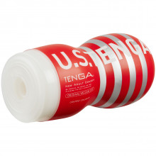 TENGA Ultra Size Deep Throat Cup produktbild 0