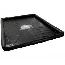 Massage Bed Body Slide bild på förpackningen 1