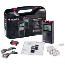Mystim Tension Lover Digital Electro Sex Box  1