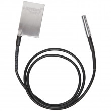 Kinklab Power Tripper Human Electrode bild på förpackningen 1