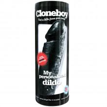 Klon Din Penis Med Cloneboy Black