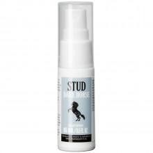 Dark Horse Stud Delay Spray 15 ml  1