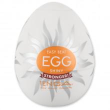 TENGA Egg Shiny Onani Handjob för Män produktbild 1