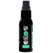 Eros Explorer Man Anal Avslappnings Spray 30 ml.  1