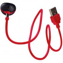Fun Factory USB-laddare  1