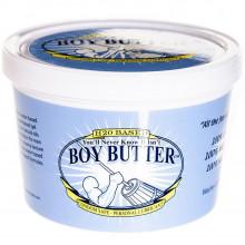 Boy Butter H2O Vattenbaserat Glidmedel 118 ml  1