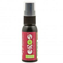 Eros Relax Woman Anal Avslappningsspray 30 ml  1