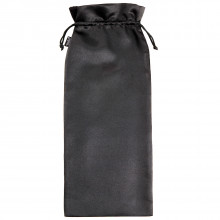 Sinful Satin Toy Bag Large  1