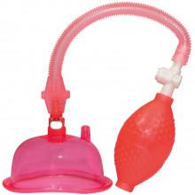 Doc Johnson Vagina pump  1