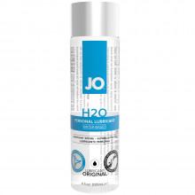 System JO H2O Original Glidmedel 120 ml  1