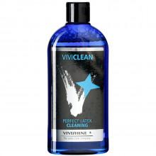 Viviclean Latex Cleaner 250 ml  1