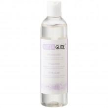 Waterglide Tingling Stimulerande Glidmedel 300 ml  1