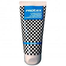 Protex Vattenbaserat Glidmedel 100 ml  1