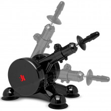 Kink Power Banger Sexmaskin  1
