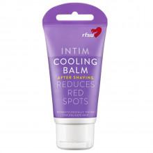 RFSU Intim Cooling Balm After Shave Gel 40 ml