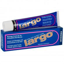 Inverma Largo Penis Kräm 40 ml  1