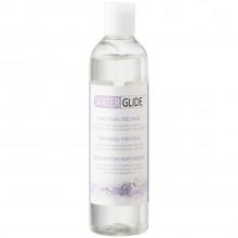 Waterglide Natural Feeling Vattenbaserat Glidmedel 300 ml  1