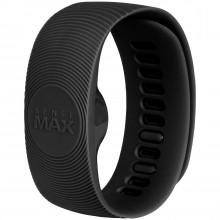 SenseMax Senseband Interaktivt Armband produktbild 1