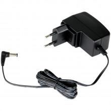 E-Stim 2B Elektro Power Box Adapter produktbild 1