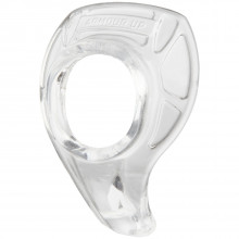 Perfect Fit Armour Up Sport Penisring produkt på dildo 1