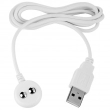 Satisfyer USB-laddare  1