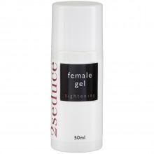 2Seduce Female Tightening Gel 50 ml  1
