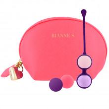 Rianne S Essentials Playballs Knipkulor  1
