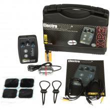 E-Stim ElectroPebble XPE Power Box Set  1