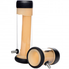 Milker Deluxe Stroker Cylinder  1