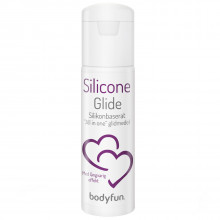 Bodyfun Silicone Glide All-in-One Glidmedel 100 ml