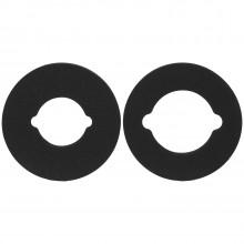 Bathmate Cushion Rings produktbild 1