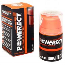 Skins Powerect Stimulerande Gel till Män 48 ml  1