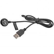 Velve Magnetisk USB-laddare