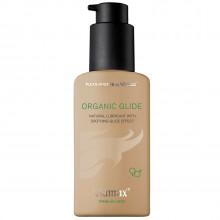 Viamax Organic Glide Oljebaserat Veganskt Glidmedel 70 ml  1