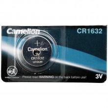 CR1632 Batteri 1 st  1