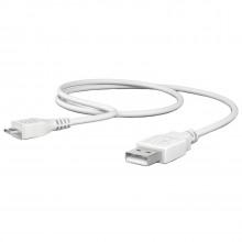 We-Vibe Micro USB-laddare  1