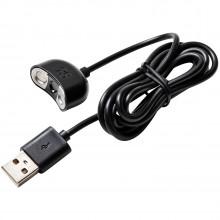 Je Joue Magnetisk USB-laddare