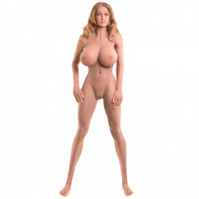 Pipedream Extreme Ultimate Fantasy Dolls Bianca Sexdocka  1