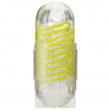TENGA Spinner Shell Onaniprodukt  1