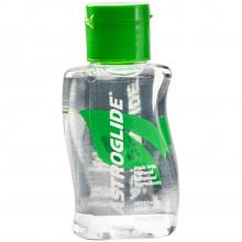 Astroglide Natural Vattenbaserat Glidmedel 74 ml  1