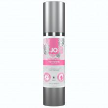 System JO Vaginal Tightening Serum 50 ml  1