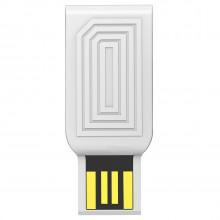 Lovense USB Bluetooth Adaptor  1
