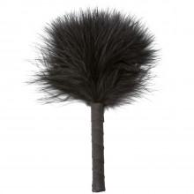 Baseks Feather Tickler  1